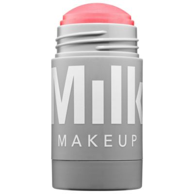 Buy MILK MAKEUP Lip + Cheek today at jcpenney.com. You deserve great deals and we've got them at jcp!