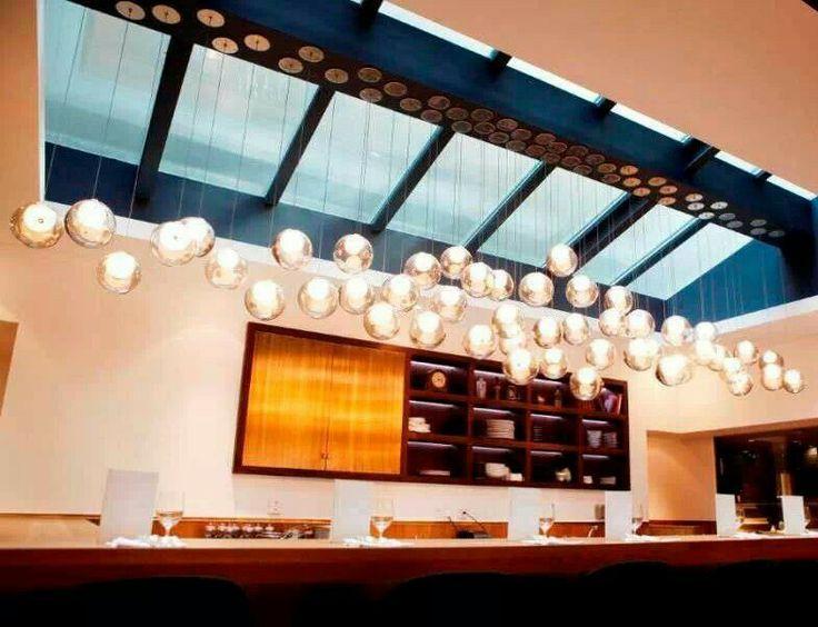 Bocci Len 28 best office lighting images on office lighting