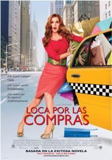 Película Comedia Romántica