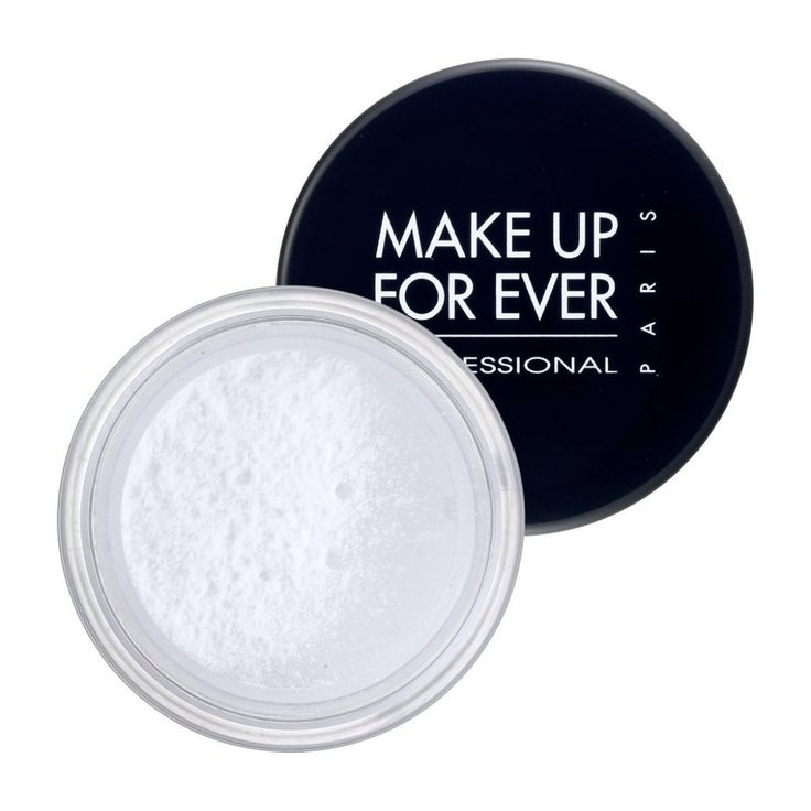 Ask Us: Whats the Best Finishing Powder?