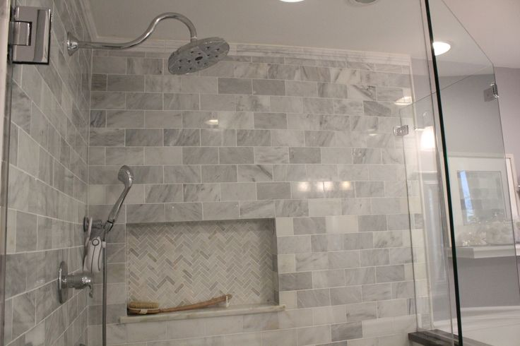 marble subway tile bathroom our master bathroom has been done for months but i 19400