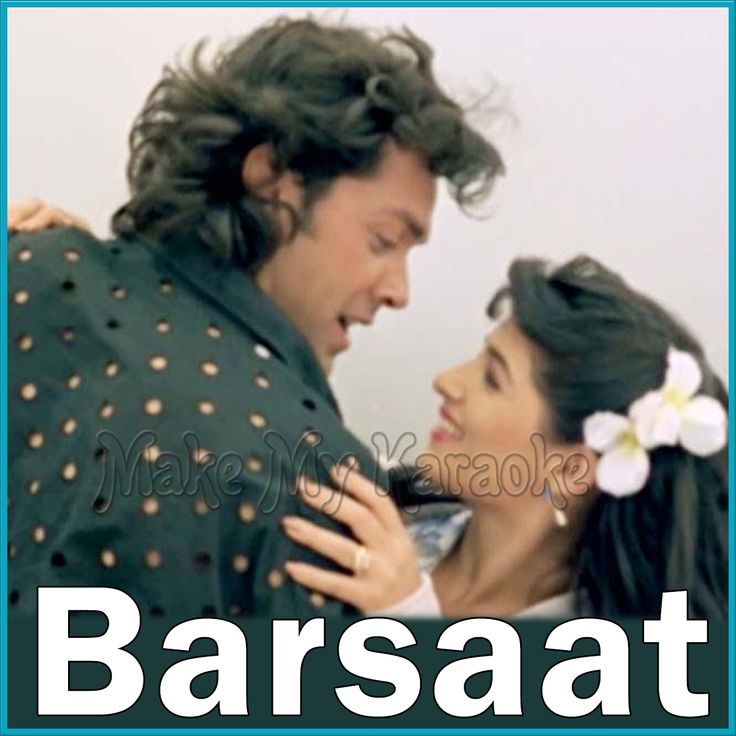 Bepanah Pyar Hai Tumse Song From Bepanah: 25+ Best Ideas About Nadeem Shravan On Pinterest