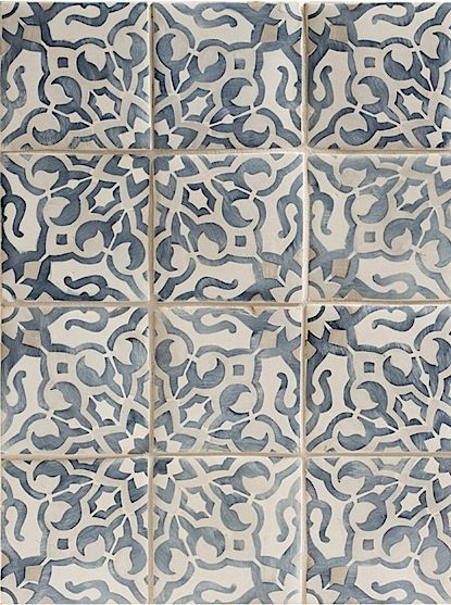 13 best images about Tile on Pinterest Santiago, Ceramics and