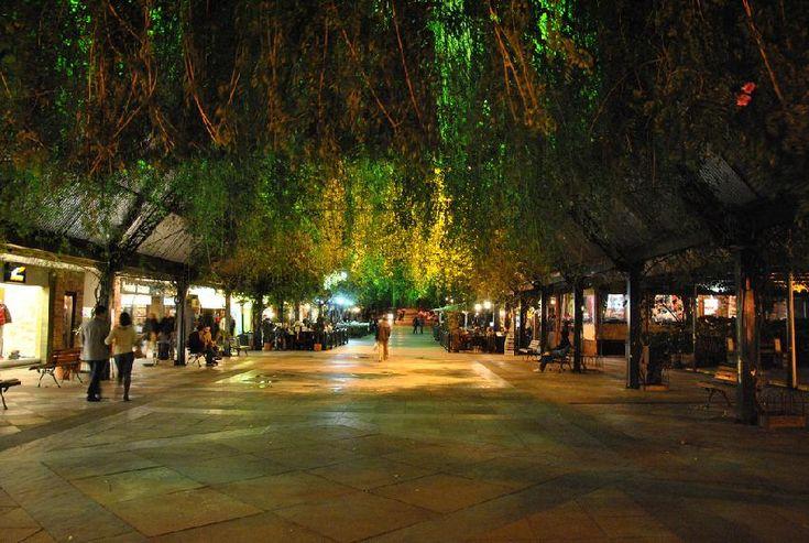 Pontos turísticos de Gramado: top 14 atrações da cidade