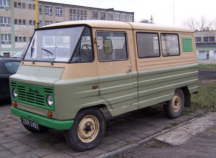 Zuk A09