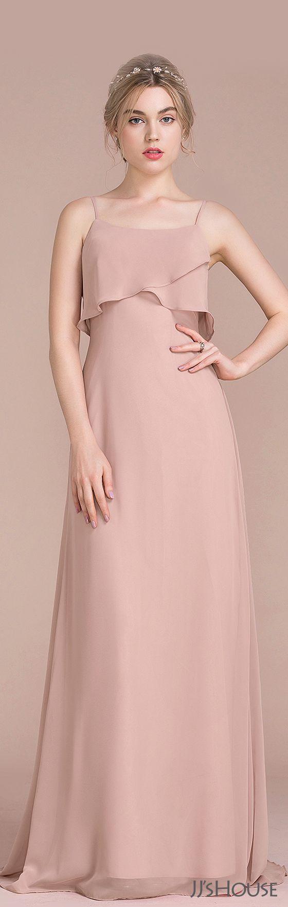 1090 best Vestidos fiesta images on Pinterest | Beautiful gowns ...