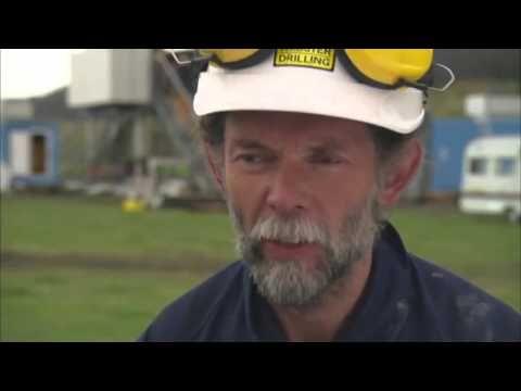 History Channel Documentary-Antarctica Secrets (Full Documentary HD)