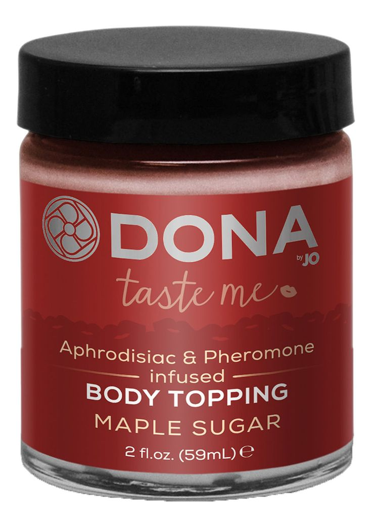 Jo dona maple #sugar body paint sex aid #romantic gift #edible kiss adult fun,  View more on the LINK: http://www.zeppy.io/product/gb/2/192070858323/