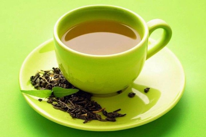 Рецепты травяных чаев от простатита рецепт хронического простатита