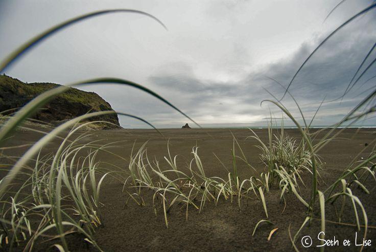 blog voyage nz nouvelle zelande whv pvt photo 2013 seth lise