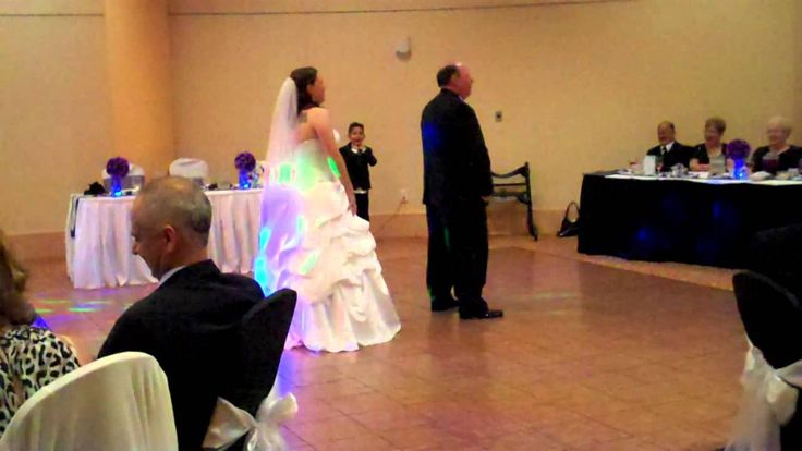 Best 25+ Father Daughter Wedding Dance Ideas On Pinterest