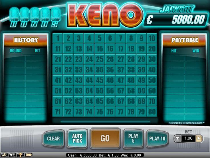 Казино i bet my life игровые автоматы играть бесплатно без регистрации абезянки