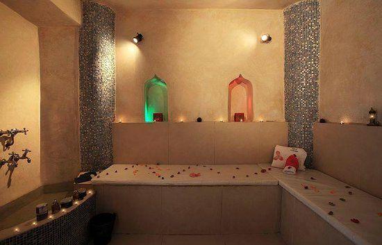 Medina Spa, Marrakech : consultez 176 avis, articles et 40 photos de Medina Spa, classée n°11 sur 90 activités à Marrakech sur TripAdvisor.