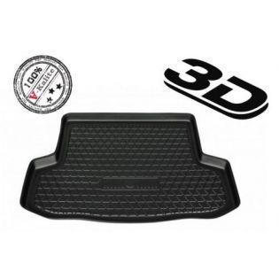 Bmw 3 Serisi F30 2012 Sonrası 3D Bagaj Havuzu indirimli fiyat seçeneği ile Arastamarket.com da.