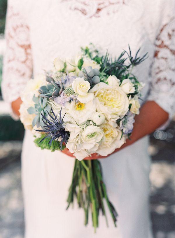 Wedding Flower Arrangement Davao City Images About Bouquets Lilac Purple Blue On