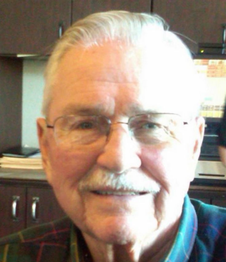 The Family of Robert L. Reiher, Korean War Veteran and the Longest Serving Mayor of West Caldwell, has Announced His Passing