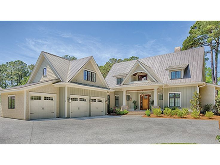 25 best ideas about low country homes on pinterest for Low country architecture