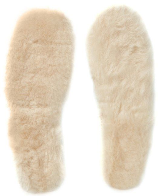 ugg boots with fur on outside  #cybermonday #deals #uggs #boots #female #uggaustralia #outfits #uggoutlet ugg australia : UGG Australia Women's Sheepskin Insoles,White,8 US: Shoes ugg outlet