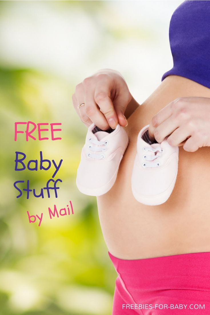 178 Best Images About Free Baby Stuff On Pinterest