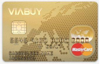 Debit-Kreditkarte :: gratis-banking.de
