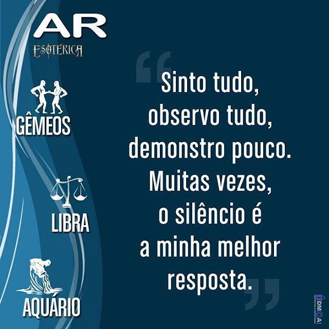 #frase #frases #pensamentos #signodear #aquário #libra #gêmeos #signo #signos