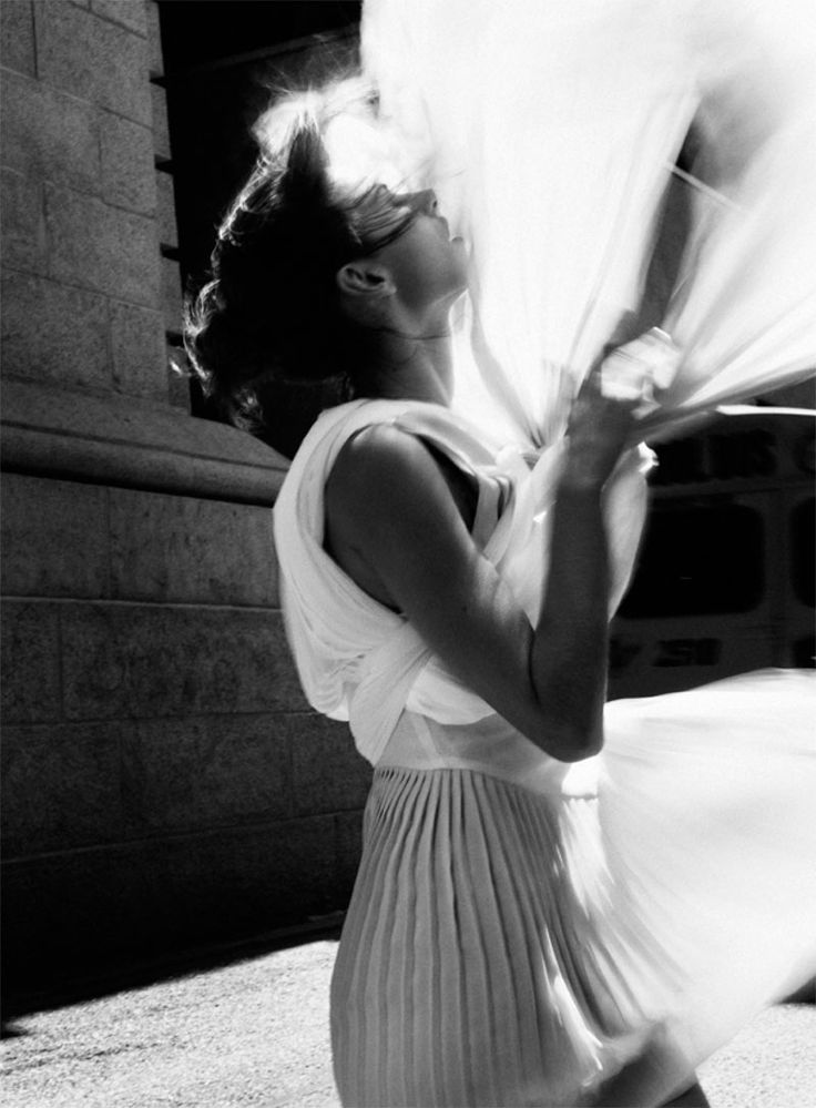 Black & White: Fashion, Inspiration, Style, Alessandra Ambrosio, Davidson, Black White, Light, Photography