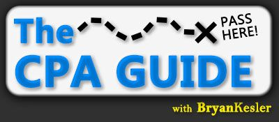 Compare Top 10 Best 2015 CPA Exam Review Courses
