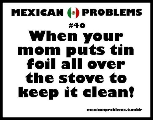Mexican Problems Facebook 58 best images ...