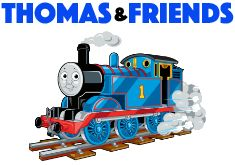 Train Party : Kids Railroad Themed Birthday Parties, Supplies, Favors, Gifts & Toys.