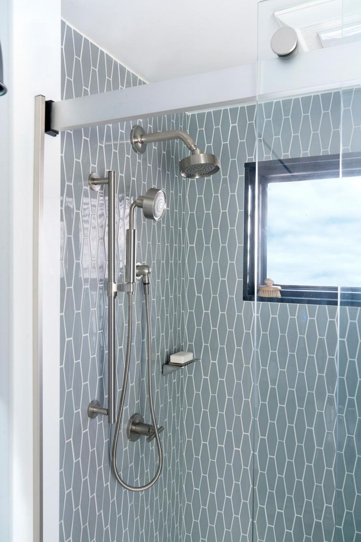 61 best fave bathrooms images on pinterest | room, bathroom ideas