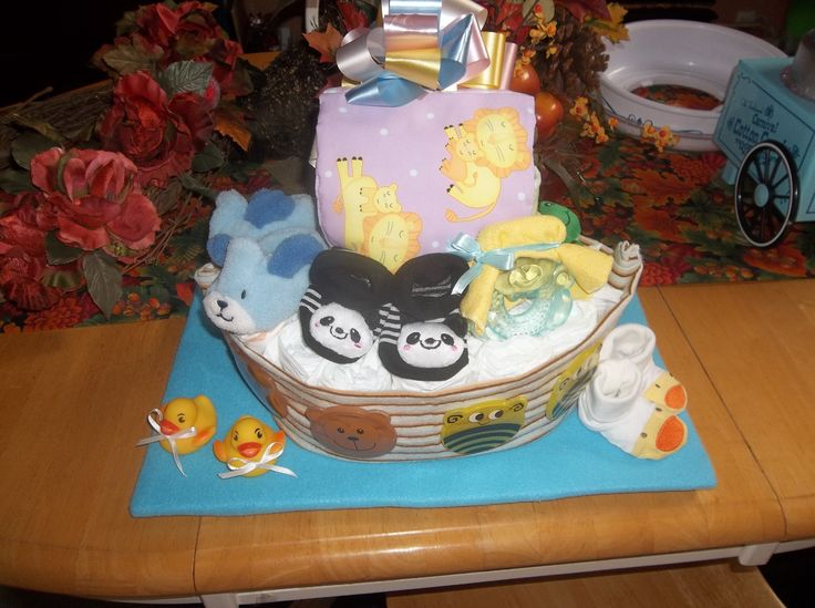 How To Make A D Book Cake