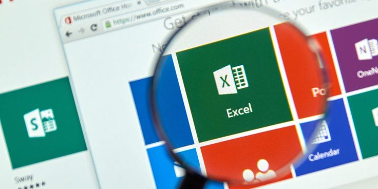 How to add or remove a password from your microsoft excel