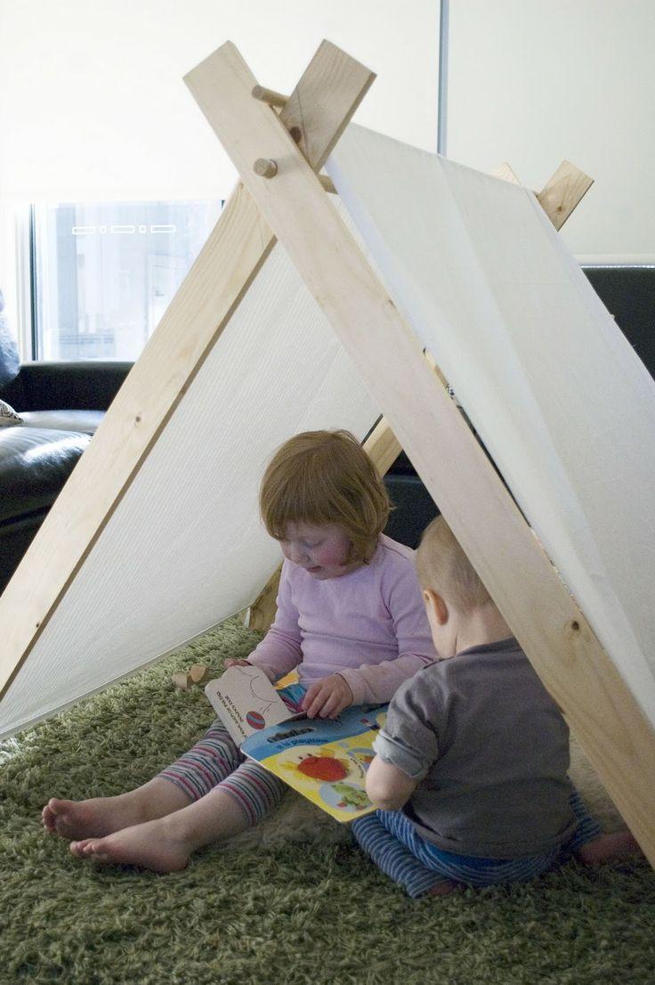 65 best Tents images on Pinterest | Zelte, Campingsachen und ...
