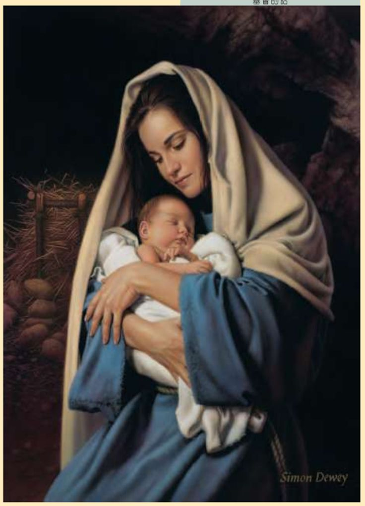 mary mother of jesus lds - Google Search
