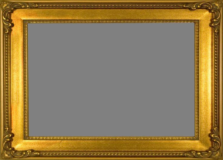 18 best fancy picture frames images on pinterest frames