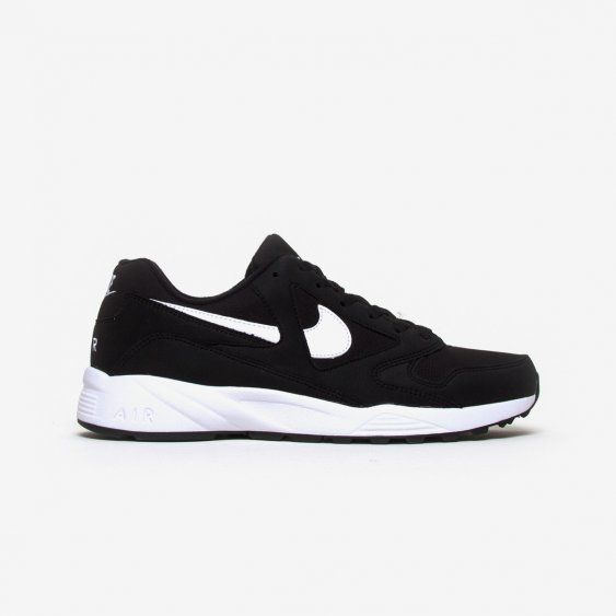 differently 0c24b 5982a Nike-AIR ICARUS EXTRA-BlackWhite-white-1518851