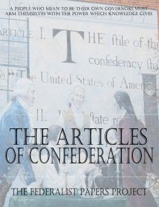 book essays argued ratification constitution Essays & papers ratifying the us  supporters of the constitution and fought for its ratification,  henry he argued that a constitution would take the states.