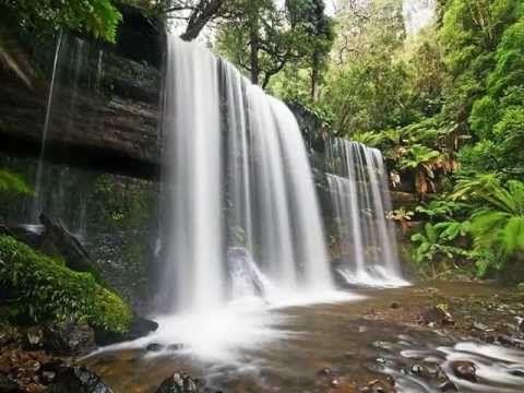 Travel to Australia, Top 10 Tourist Destinations - YouTube