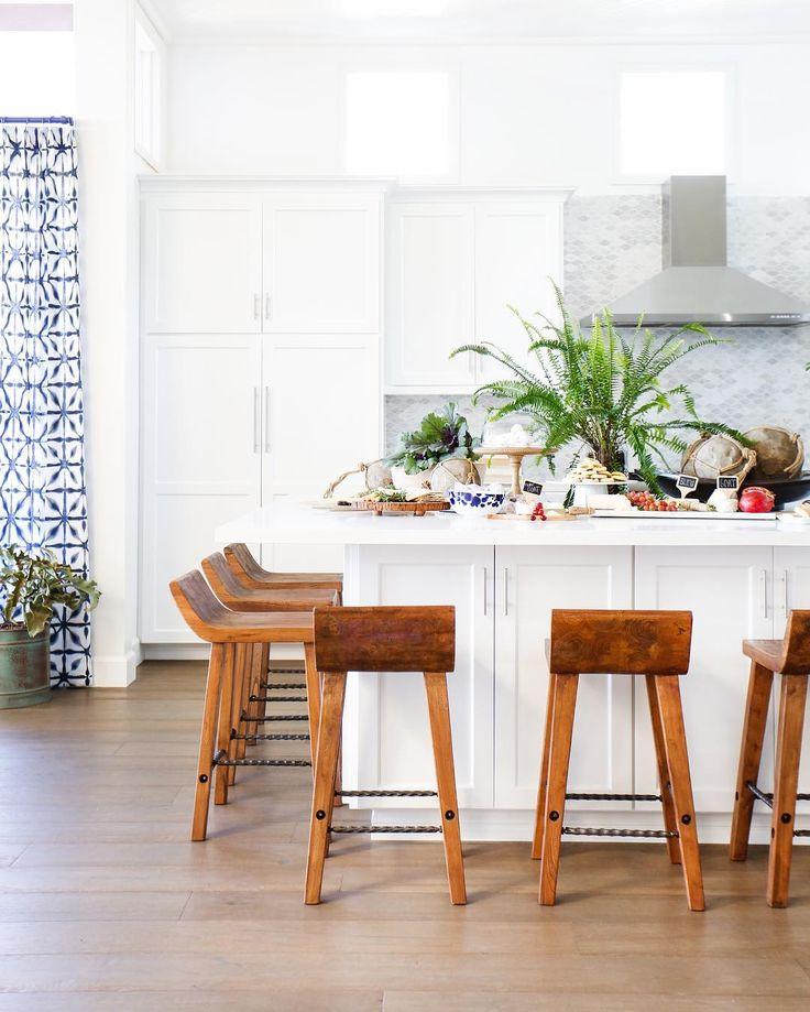 190 besten Stools Bilder auf Pinterest | Küchen, Innenräume und ...
