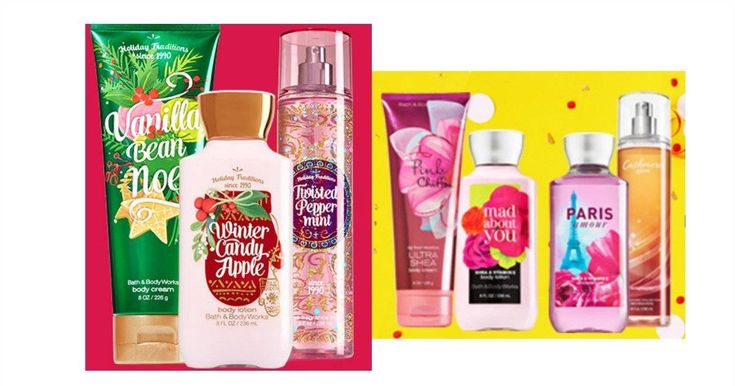 *HOT* New Bath & Body Works $10 OFF Coupon! - http://yeswecoupon.com/hot-new-bath-body-works-10-off-coupon/?Pinterest  #Clearance, #Couponcommunity, #Couponfamily, #Coupons, #Deal, #Hotdeal, #Iloveclearance