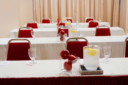 14 Best Images About Meeting Room Setup Board On Pinterest