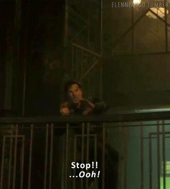 """elennemigo: """" Doctor Strange vs DS Gag Reel part 1 / part 2 / part 3 """""""
