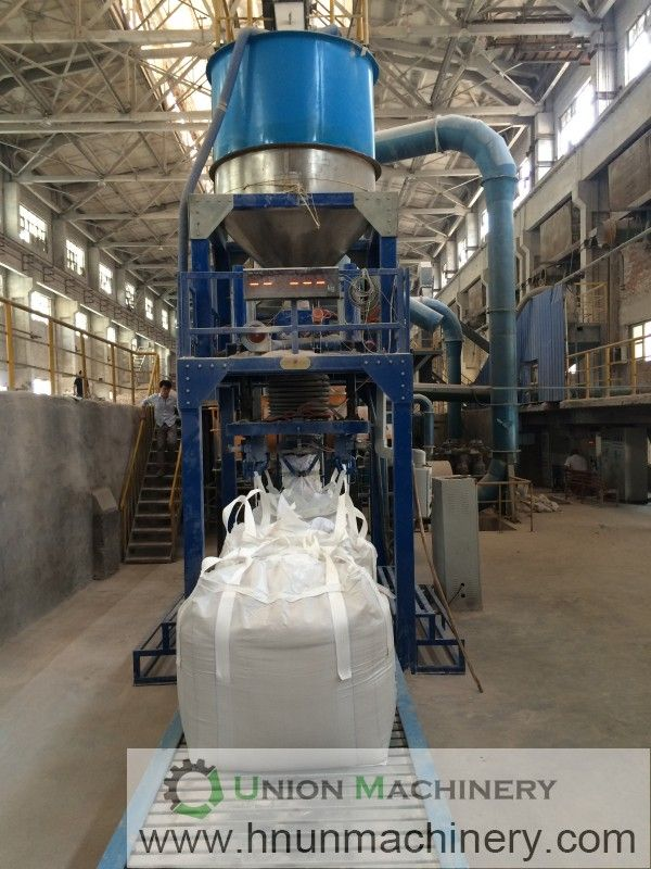 Packaging machines for planting seeds,Pulses Packaging Machine, seed machine,seed packaging machine