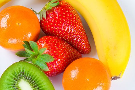 Foods That Can Help With Diabetic Patients | Easygoodhealth.com #healthy