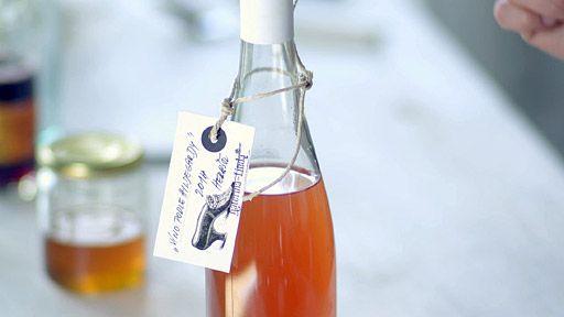 Víno podle Hildegardy