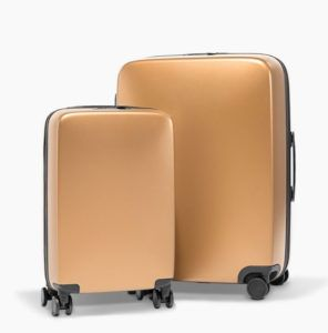 331495535d4c The Best Smart Luggage 2019  Airline Approved Bags with Removable Batteries
