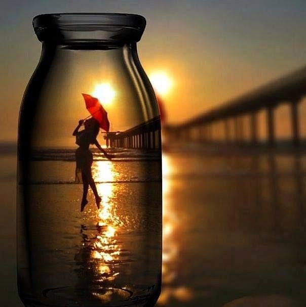 """Post  #: """"Lá onde nasce  o Sol é onde pulsa meu  Coração, p..."""
