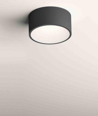 Vibia Domo 8210 Deckenleuchten LED - Vibia Domo 8210 Deckenleuchten ...