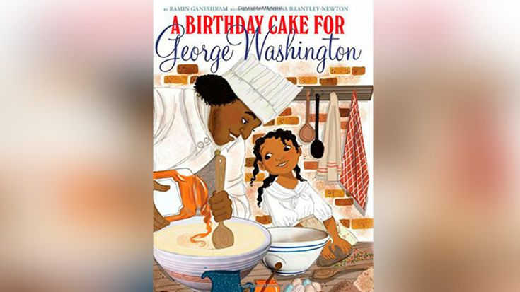 The Scholastic Corporation has halted the distribution of a new children's book that critics say depicts slaves of the first US president George Washington as cheerful and accepting of their bondage without any context on the nature of slavery in the US.