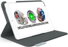 Stream Seattle Seahawks vs Denver Broncos Football Game Online